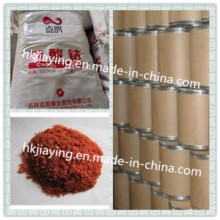 High Purity 98% Cobalt Sulfate, CAS No: 10026-24-1 for Industry Usage Cobalt Sulphate Price