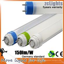 T8 LED Tube lámpara LED luces T8 LED de iluminación interior