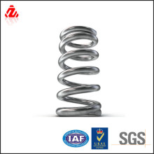 OEM high quality coild compression spring