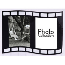 Film verre Photo Frame en 2-4 de 6