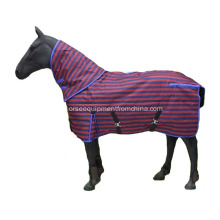 Хлопок Keep Warm Stable Horse Rug