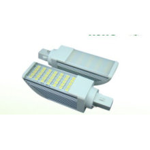 110V-120V LED Pl Luz LED G24 Pl lámpara (13W)
