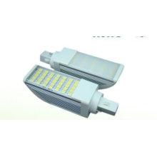 110V-120V LED Light Pl Light LED G24 Pl Lamp (13W)