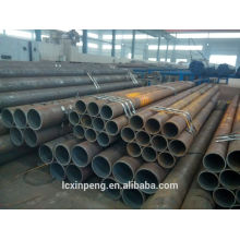 alloy steel pipe 15crmo