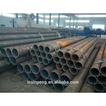 Legiertes Stahlrohr 15crmo