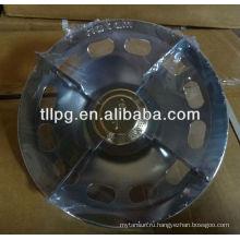 Портативная газовая плита / газовая плита для UZ