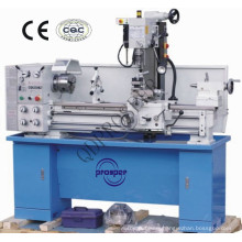 CE Multifunctional Lathe Machine (CQ6230BZ)