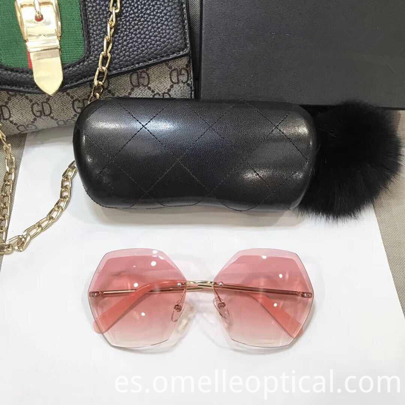 Sunglasses Low Price