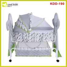 Bequeme Polyester-Baby-Hängematte