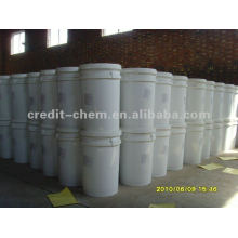 Hypochlorite de calcium