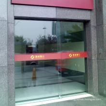 Puerta automática (ANNY 1503)