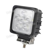 24V 30W 4inch светодиодные тяжелые работающие лампы