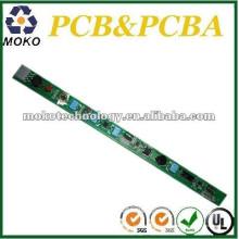 LED-Leuchtstoffröhre