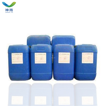 Methyl vinyl ketone ราคา CAS 78-94-4