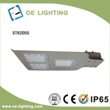 Quality Certification New 90W LED Street Light
