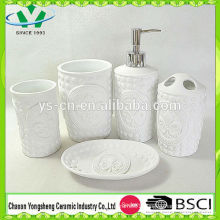 luxury bathroom accessories,brand name bathroom accessories