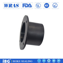 Reducing Noise Nbr Rubber Sleeve