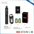 Vape-Hersteller Vpro-Z 1250mAh Batterie 1.4ml Flasche piercing-Stil Ecigarette 2017