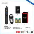 vape manufacturer Vpro-Z 1250mAh battery 1.4ml bottle piercing-style ecigarette 2017