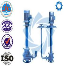 YW Unterwasser-Pump-Dung-Pumpe