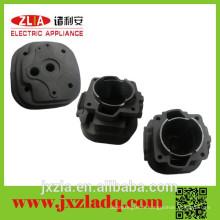 Cylindre de moto haute précision et de bonne qualité