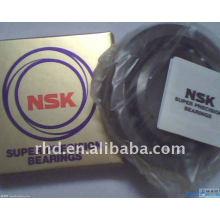 NSK 17TAC47B Rolamento de apoio de parafuso de esfera
