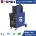 Máquina de soldagem de gás CO2 MIG DC Welder MIG-250/300/350