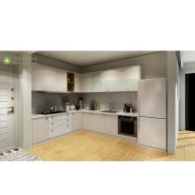 Maßgeschneiderte Küchenschränke und Esszimmergarnituren