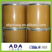 Sucralose liquide de haute qualité