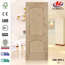 UAE ASH Veneer Door Skin