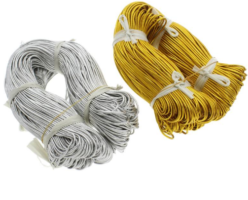 Gold Cord Wholesale