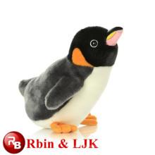 Juguetes pingüino juguetes de felpa personalizado muñeca
