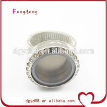 Оптовая ювелирные изделия кольца нержавеющей стали