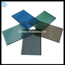 Silver Mirror sheet , Aluminum frame bathroom mirror ,silver mirror back paint
