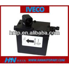 IVECO hydraulic cabin pump