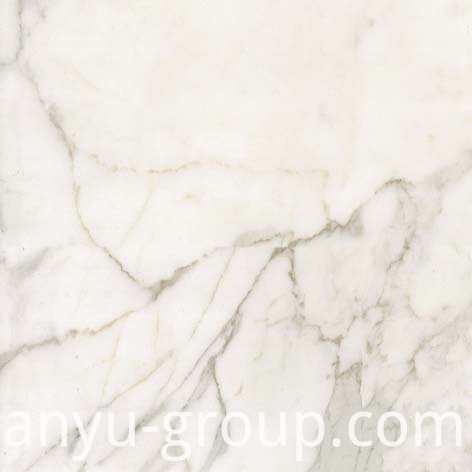 Ariston White Marble Tile