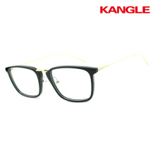 Cheap price hot factory supply stainless steel optical glasses frame