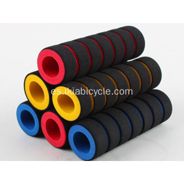 Mountain Bike Cycle Grips Handlebar Grip