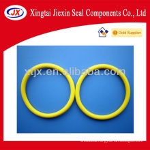 rubber o ring seal auto o ring