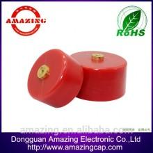 china supplier Amaizng high voltage ceramic capacitor 50kv 400PF
