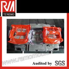Игрушка автомобиль Прессформа крышки (ТЗРМ-CM15213)