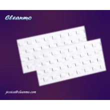 cleaning card for counting machine,bill counter