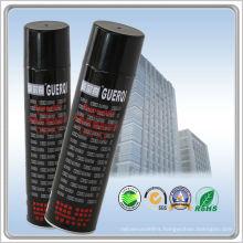 GUERQI 901 glue laminated board