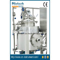 Pharmaceutical Laboratory Extractor Machine with Ce Certificate