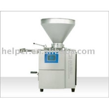 ZKG-3500 Dosing meat filling machine