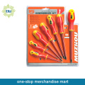Germany Design Hand Tool Set