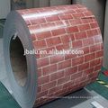 China Gongyi production of aluminum roll price affordable