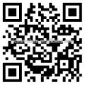 Proveedor chino Líquido y polvo de alta pureza 50/70/99 En stock CAS No 101-37-1 Aditivo de caucho TAC / TAIC