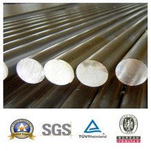Special Alloy Coils Monel K500 with Best Price
