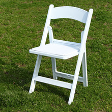white american folding chairs